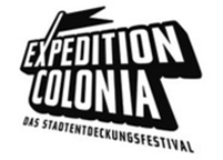 Expedition Colonia